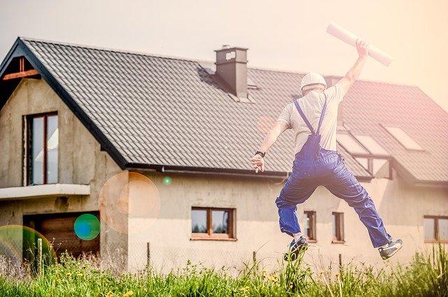 contrato de arrendamiento con la nueva reforma de la ley de arrendamientos urbanos