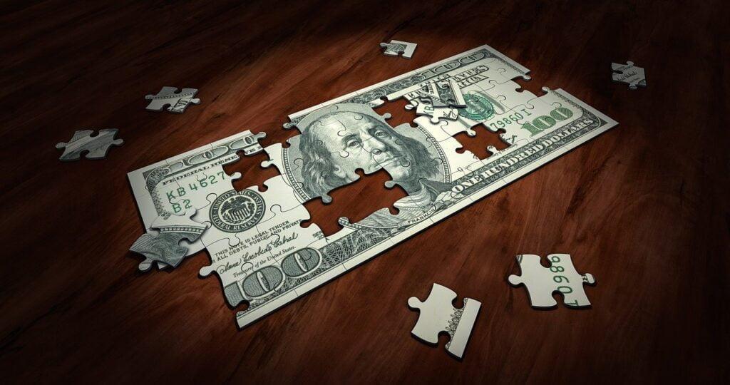 cómo calcular pensión compensatoria