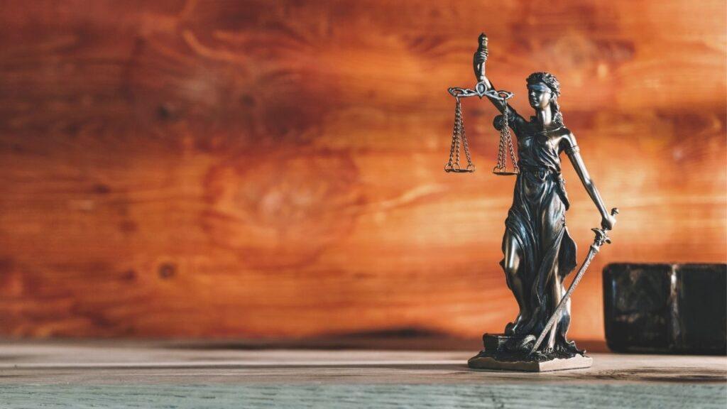 mejores despachos de abogados españoles