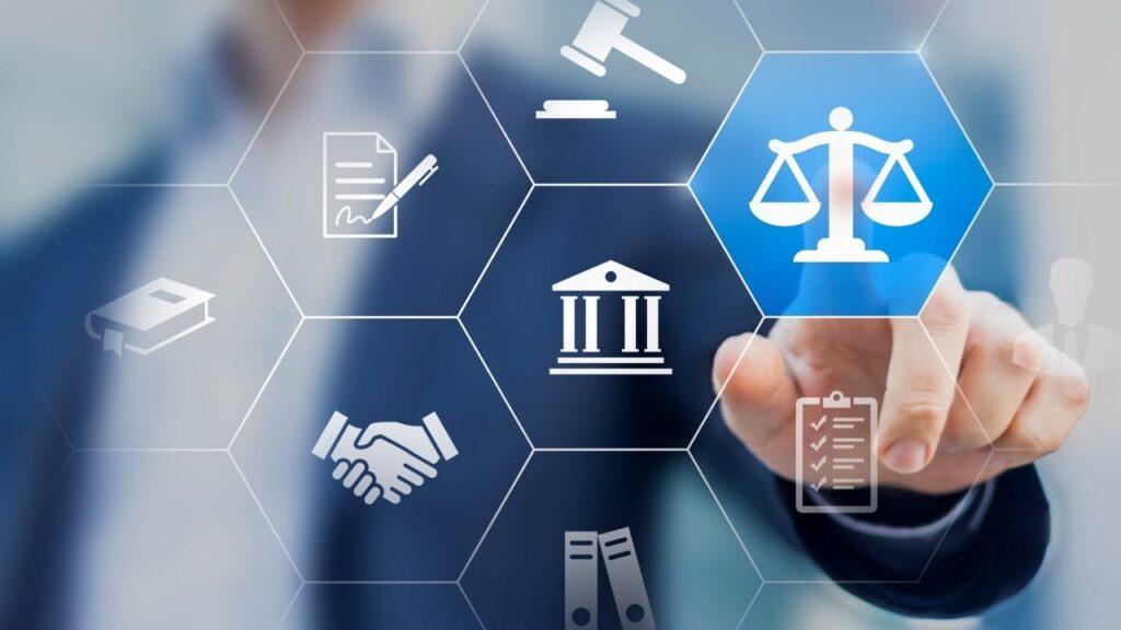mejores despachos de abogados en españa